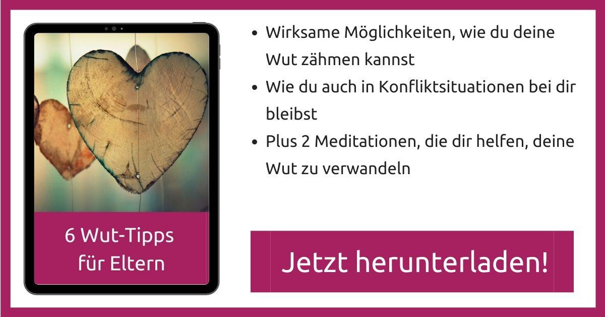 Wuttipps